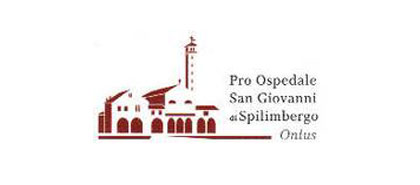 Pro Ospedale San Giovanni Onlus di Spilimbergo
